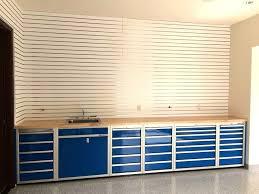 kitchen cabinets workshop 3 options to make your garage a workable shop