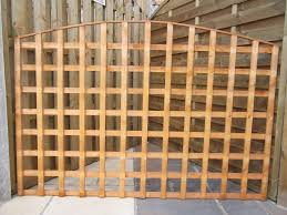 agreeable trellis panels ely cool panel design trellis panels
