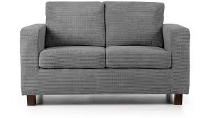 Corner Sofas Next Day Delivery Rayford Fixed Back Corner Sofa Next Day Delivery Rayford Fixed
