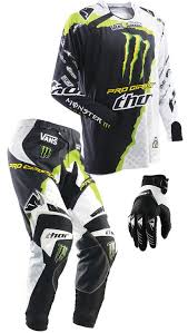 bike riding gear thor core pro circuit combo motocross feature stories vital mx