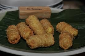 maldivian biskeemiyaa a recipe from six senses laamu maldives