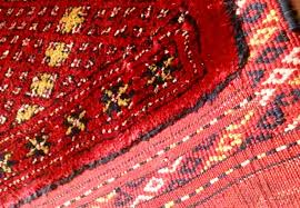Oriental Rug Cleaning London Choosing A Rug Cleaning Company Rug Care Knowledge