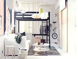 Kleines Schlafzimmer Gestalten Ikea Zimmer Einrichten Ideen Jugendzimmer Attraktive Auf Moderne Deko