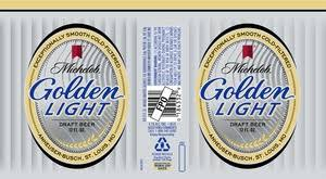 michelob golden light alcohol content michelob golden light draft bottle can beer syndicate