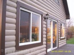 Home Design Wholesale Springfield Mo 25 Best Log Siding Ideas On Pinterest Log Cabin Siding Log