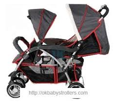 abc design tandem stroller abc design tandem plus description prices photos where
