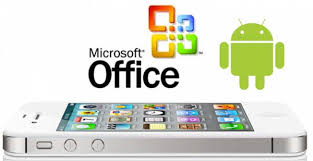 android office microsoft unveils ms office and intune updates for android and ios