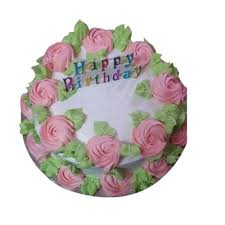 cake photos birthday cake at rs 250 kilogram birthday cake alka dogra