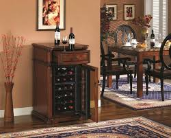 wine cooler cabinet reviews 75 best wine coolers images on pinterest wine chiller wine
