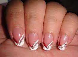 fall nail tip designs images nail art designs