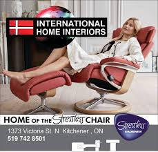 Home Furniture Kitchener International Home Interiors Home Facebook