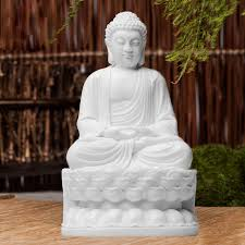 Marble Temple Home Decoration China Marble Temple China Marble Temple Shopping Guide At Alibaba Com