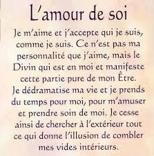 Amour De Soi Meme - amazing amour de soi meme amour de soi 80 skiparty wallpaper
