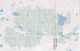 Longmont Colorado Map by Longmont City Map Wire Free Printable Images World Maps