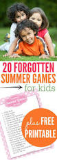 best 25 indoor games ideas on pinterest indoor games for kids