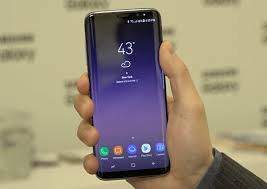 samsung sgh u600 manual t mobile launches bogo deals on the samsung galaxy s8 and s8 lg