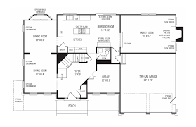 kitchen floor plans with island and walk in pantry welcome to the villages at round hill oak hill properties