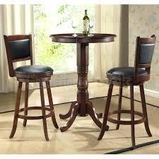 Round Pub Table Set Bar Stool And Table Sets U2013 Thelt Co