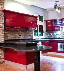 family kitchen design ideas kitchen design kitchen design 2018 in this family