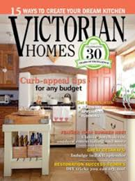 home interior magazines house magazines circa houses houses for sale and