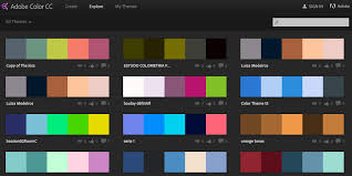 how to choose a color scheme tips get started diy home decor and