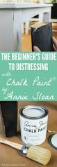 best ideas about chalk paint furniture pinterest the beginner guide distressing with chalk paintA decorative paint annie sloan