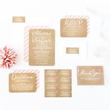 wedding invitations shutterfly shutterfly wedding invitations wedding definition ideas