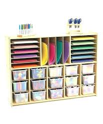 kitchen sink cabinet organizer art supply cabinet organizer upandstunning club