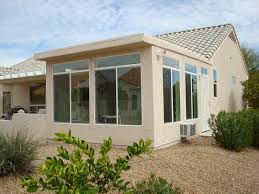 Sunrooms Patio Enclosures Patio Enclosures Cost Home Outdoor Decoration