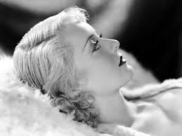 bette davis photo gallery high quality pics of bette davis