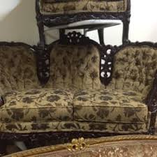 Furniture Upholstery Los Angeles Eloy U0027s Custom Upholstery Shop Closed Furniture Reupholstery