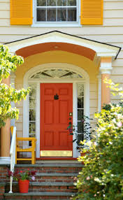 39 best azek trim images on pinterest azek trim exterior trim