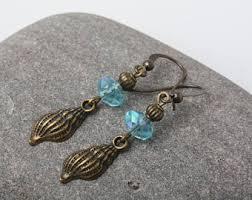 cheap earrings cheap earrings etsy