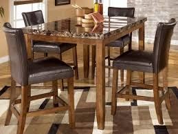dining rooms sets dinning diner tables and chairs dining room sets with china