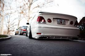 lexus gs rear bumper top quality big ty u0027s vip lexus gs stancenation form