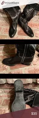 harrods s boots bertie boots from harrods in