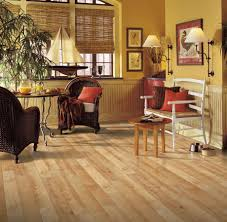 Floor And Decor Orange Park Hardwood Lvt Laminate Ceramic Tile Carpeting Flooring 101