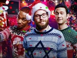 10 best christmas movies for adults only moviepilot com