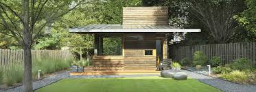 shed roof small house bliss page 2