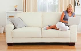 upholstery cleaners las vegas upholstery carpet cleaning las vegas
