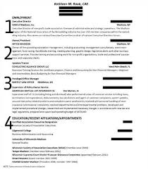 resume templates for accounting students association faux resume bullet points exles 40 images resume for a legal