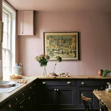 can you use chalk paint on melamine kitchen cabinets kitchen cupboard paint how to paint your kitchen cupboards