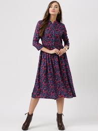 Plus Size Cowgirl Clothes Western Wear For Women Buy Westernwear For Ladies Online Myntra