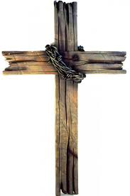 best 25 wooden cross crafts ideas on pinterest burlap cross