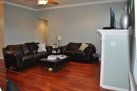our living room paint color sherwin williams silvermist living