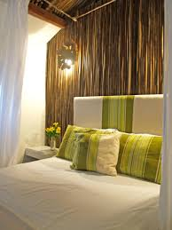 bedroom exquisite cool white tropical bedroom accent wall paint