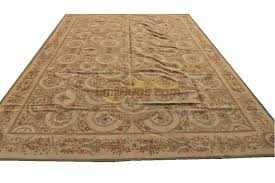 Cheap X Large Rugs Online Get Cheap Blue Large Rug Aliexpress Com Alibaba Group