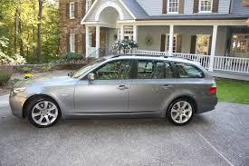 bmw 535xi wheels 2008 bmw 535xi sport wagon insurance estimate greatflorida insurance