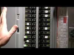 wiring diagram for interlock transfer switch electrical upgrade