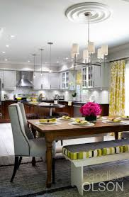 47 best images about open kitchen dining living room on pinterest
